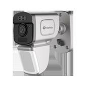 indoor/outdoor security camera i1