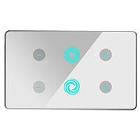 smart switch illuminator